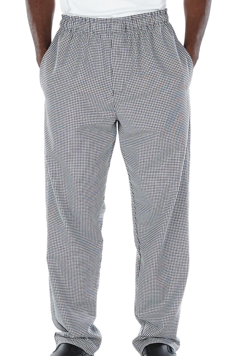 ULTIMATE CHEF PANT