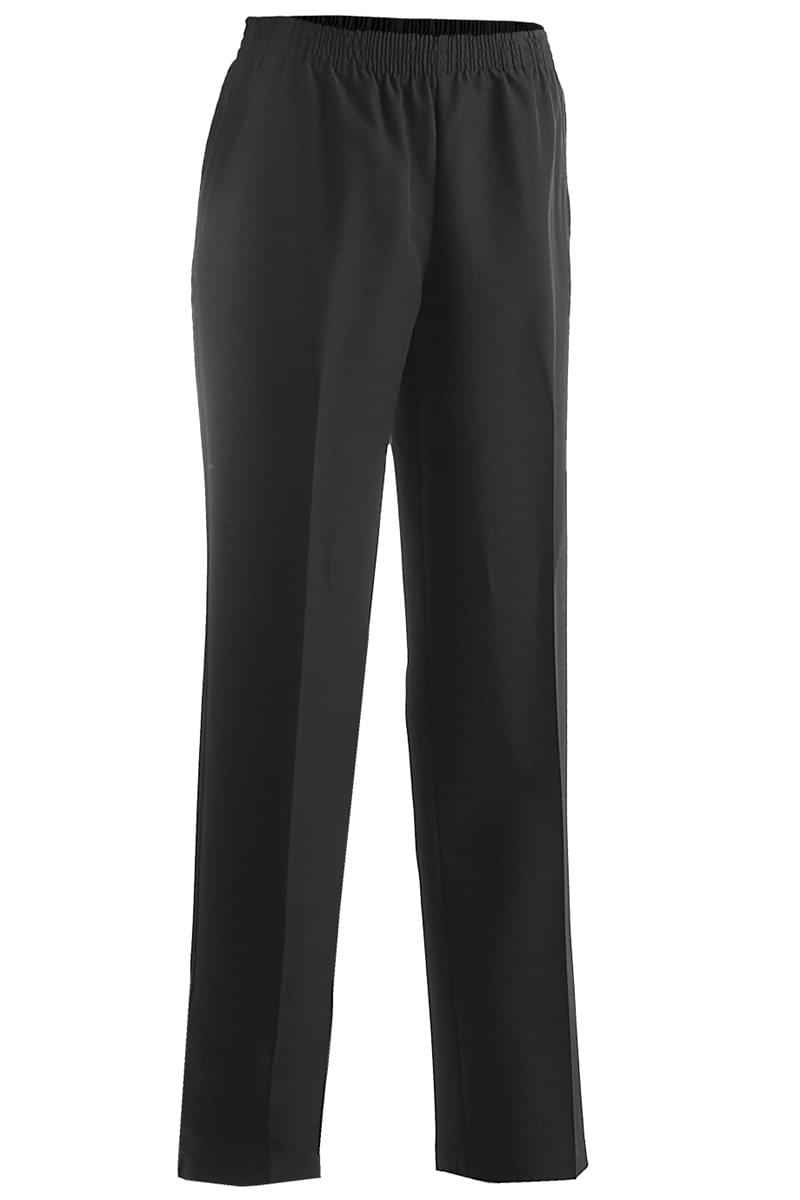 LADIES' PULL-ON PANT