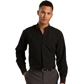 Batiste Casino Shirts-Mens