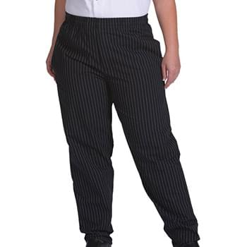 Ultimate Baggy Chef Pant
