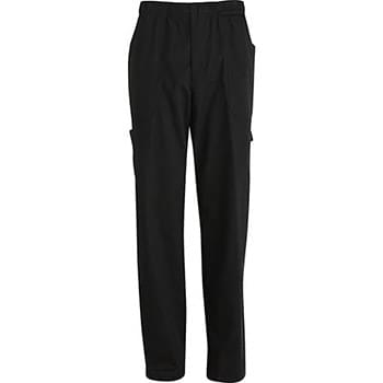 UNISEX TRADITIONAL CARGO CHEF PANT