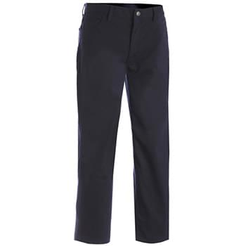 Mechanical Stretch 5-Pocket Pant - Men's