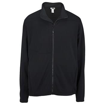 MEN'S PERFORMANCE TEK JACKET