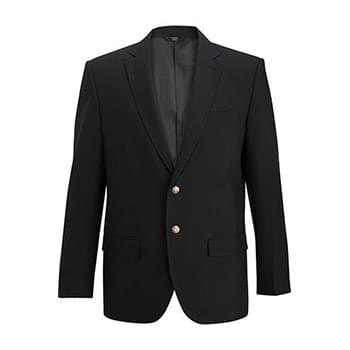 MENS WASHABLE BLAZER