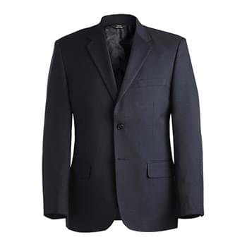 Men's Synergy Washable Suit Coat