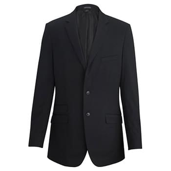 MEN'S REDWOOD & ROSS SUIT COAT