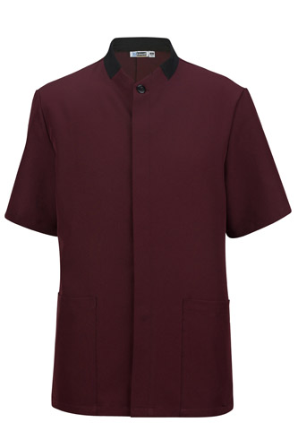 Men's Polyester Service Shirt