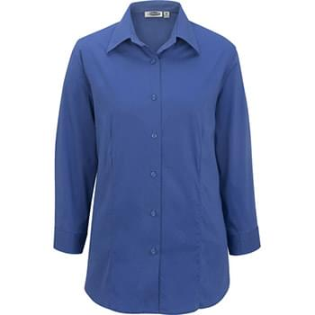 LADIES' MATERNITY  BLOUSE