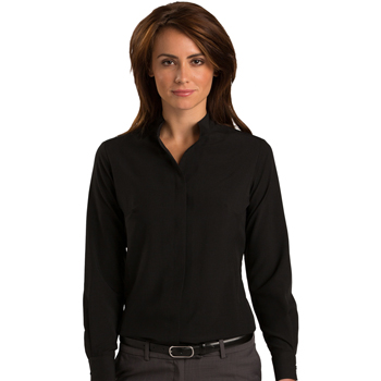 Batiste Casino Shirt-Ladies