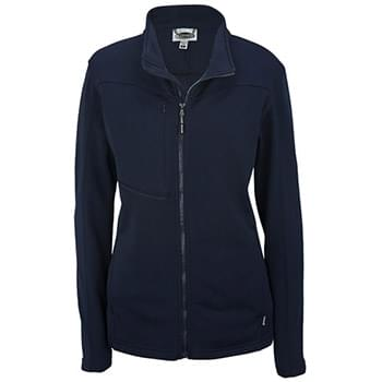 Ladies' Performance Tek Jacket