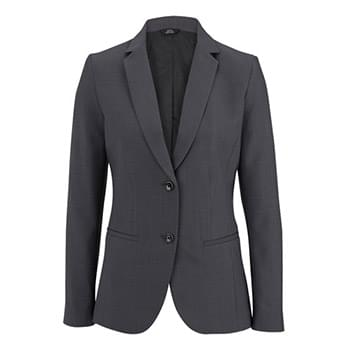 Ladies' Intaglio Suit Coat