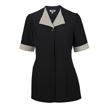 Ladies' Pinnacle Tunic