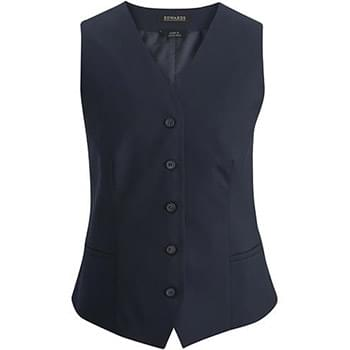 EDWARDS LADIES' VEST