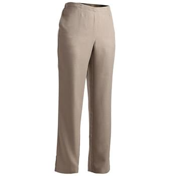 Ladies' Premier Pull-On Pant